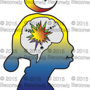 Thinking Skill - Comprehension
