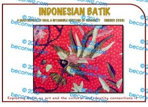 Batik Art & Culture