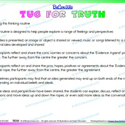 TUG FOR TRUTH- Celebrations, Festivals and Rites of Passage