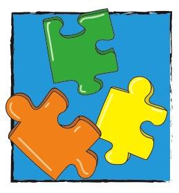 Jigsaw research